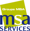 Groupe MSA Services